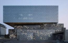 盘点常见的几种建筑石材,在室内设计中所发挥的作用!